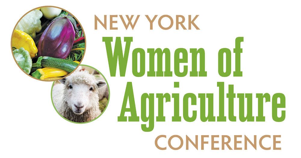WomenOfAgConferencePoster copy.jpg