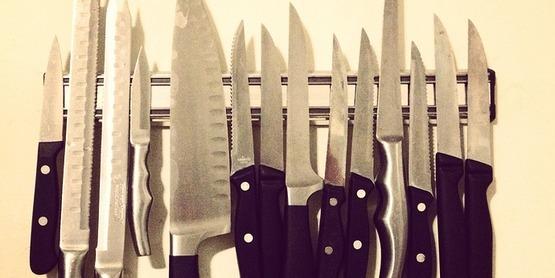 knives-687081_960_720.jpg