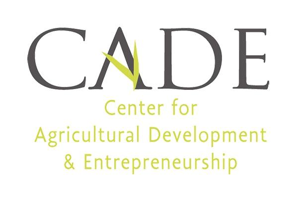 Farm To Schoolinstitution Cade