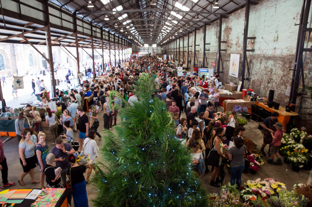 Twilight-Christmas-Market_Carriageworks_credit_Daniel-Boud_003.jpg