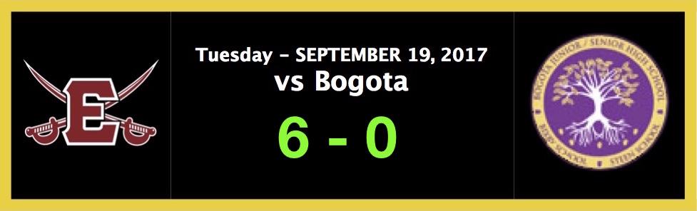 Bogota logo.jpg