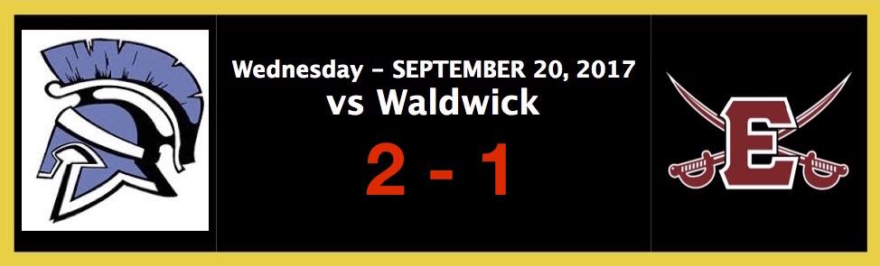 vs waldwick logo.jpg
