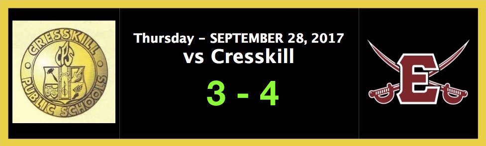 vs cresskill logo.jpg