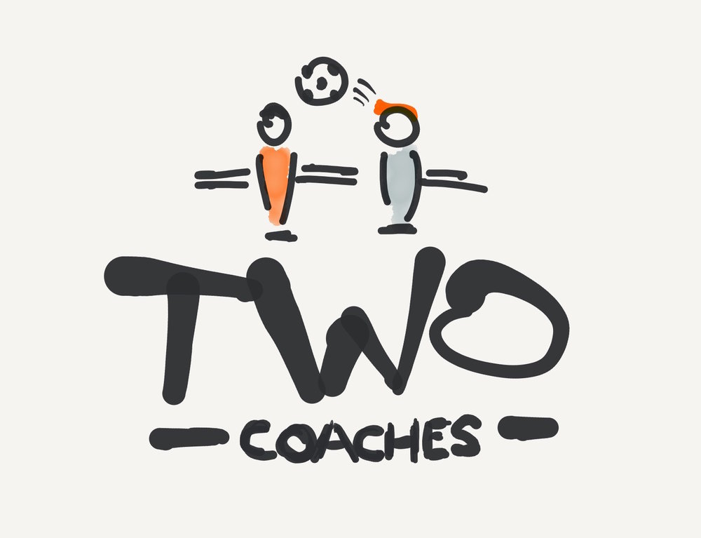 two coaches-1.jpg