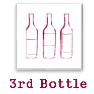 3rd Bottle Wines