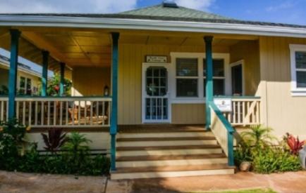 VRBO 292422                    Koloa, Kauai