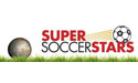 Super Soccer Stars We Adorn You.png