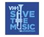 VH1 We Adorn You.png