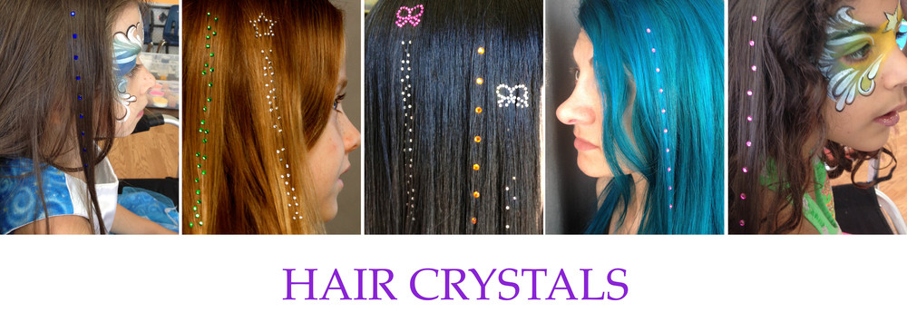 Hair Crystals We Adorn You.jpg