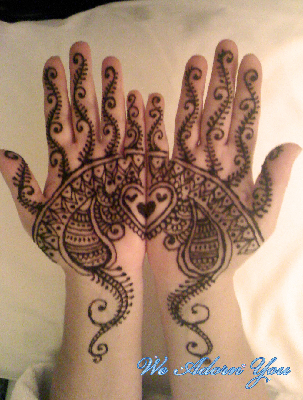 Henna Hand - We Adorn You.jpg