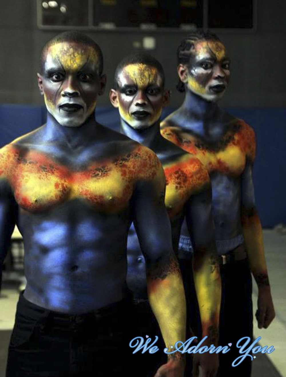 Body Painting NYU - We Adorn You.jpg