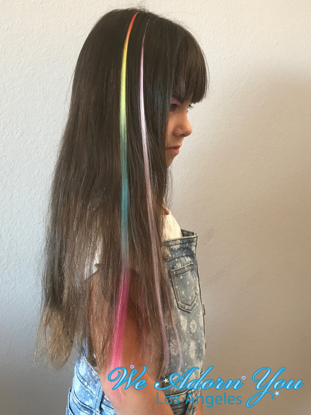 We Adorn You Los Angeles Unicorn Hair Rainbow.jpg
