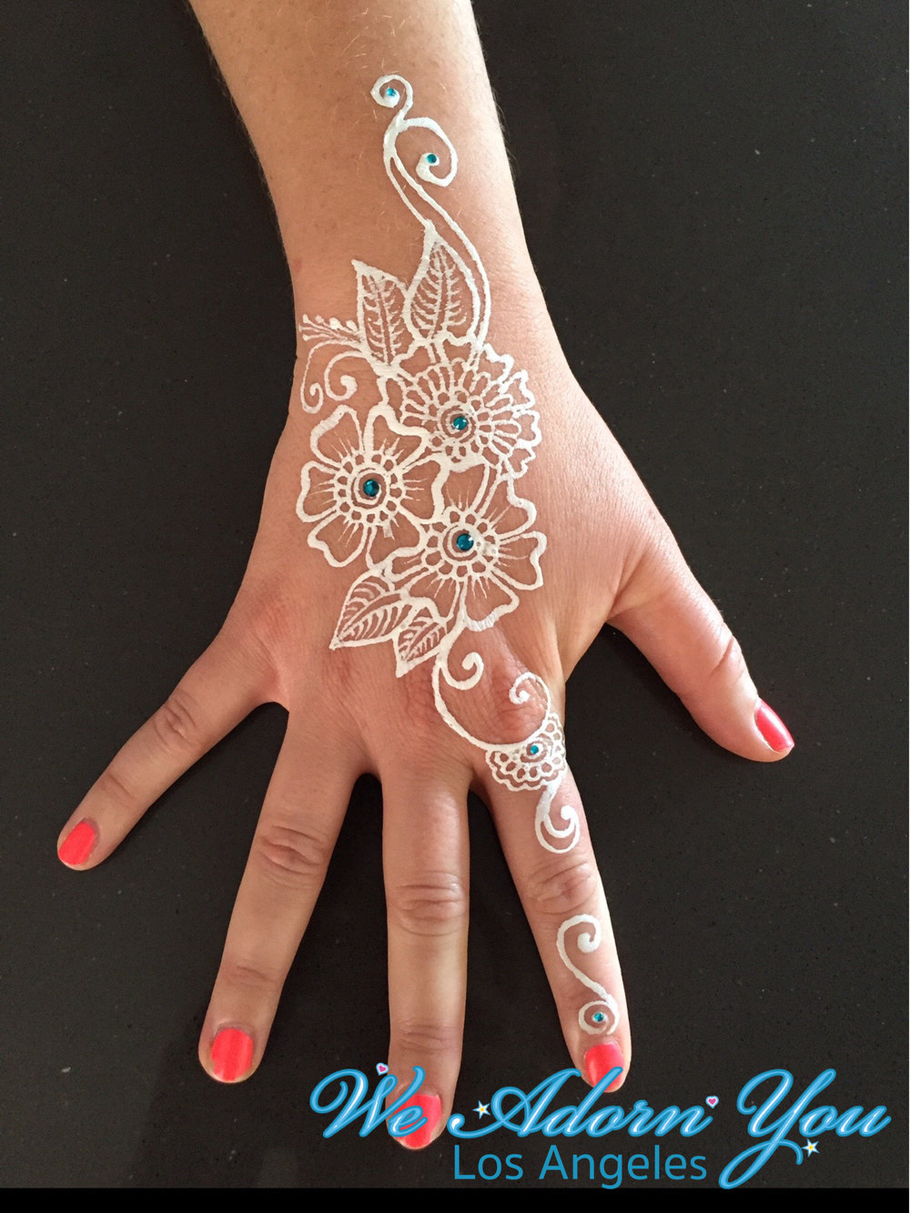 We Adorn You Los Angeles Color Henna White 2.jpg