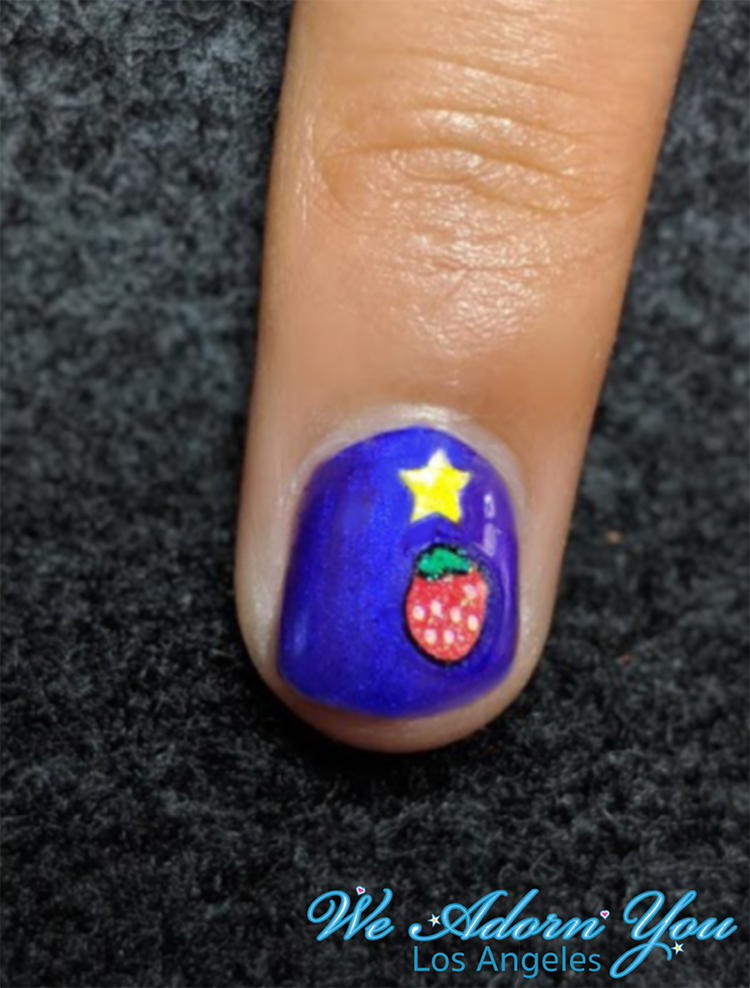 Nail Painting Strawberry 750x988.png