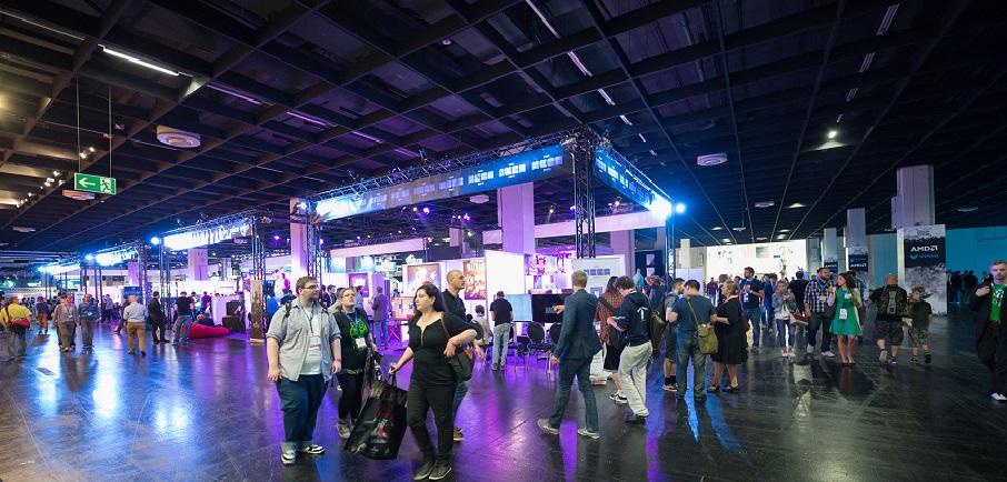 tradeshow-conventions.jpg