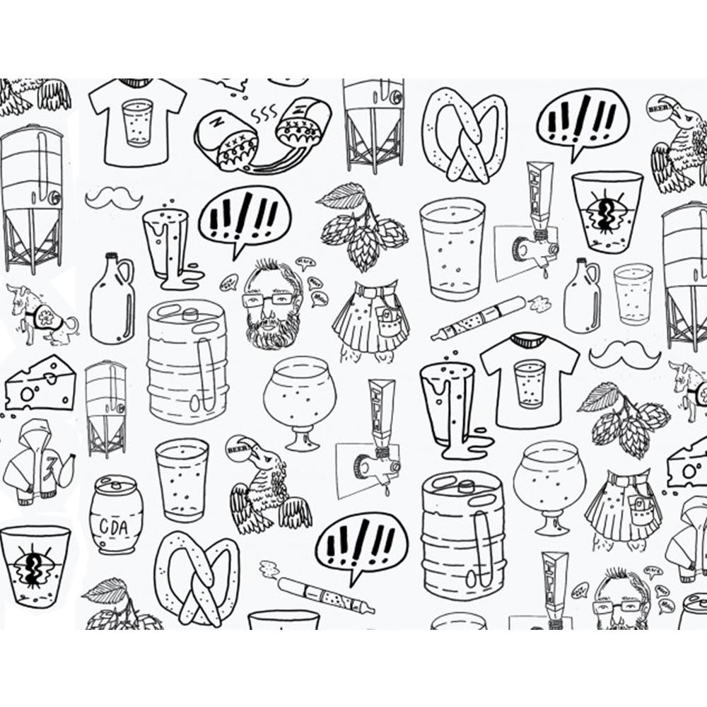 beerwallpaper2.png