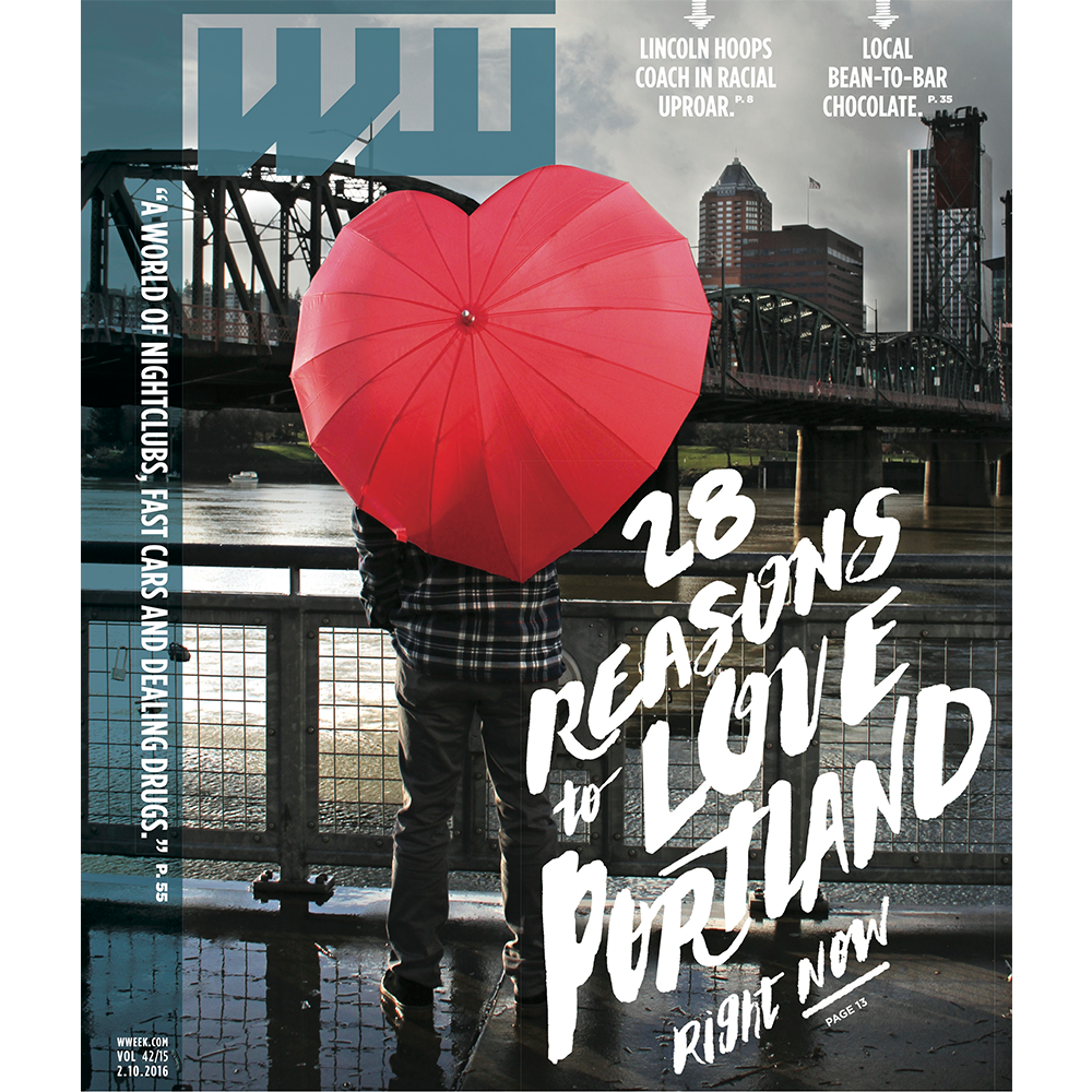 lovepdxcover.png