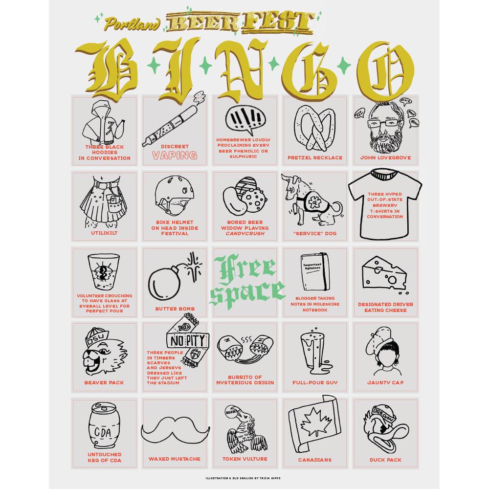 bingo_web.png