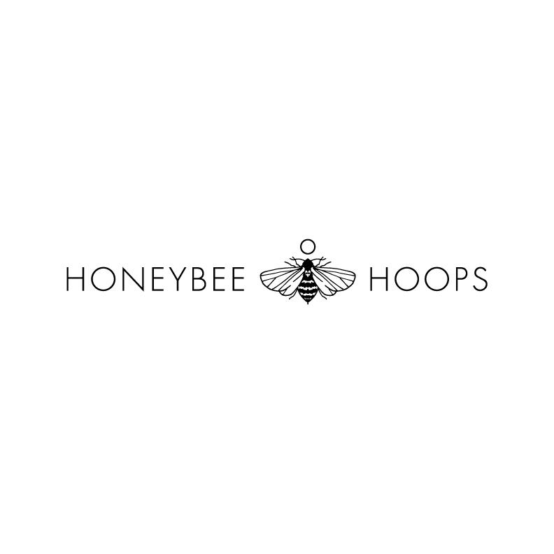 honeybeehoops_brandsheets_1.png