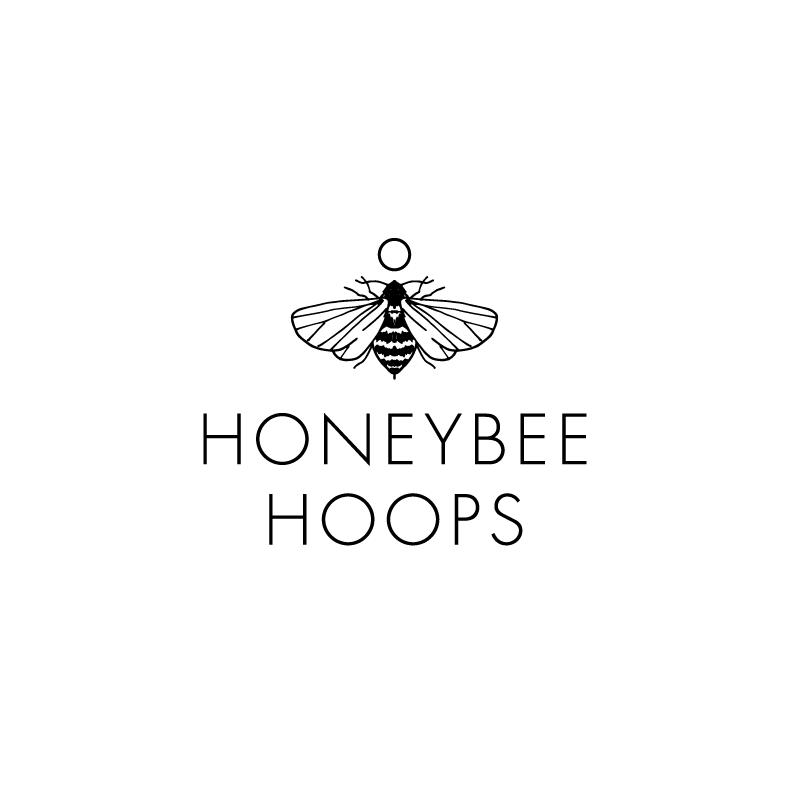 honeybeehoops_brandsheets_2.png