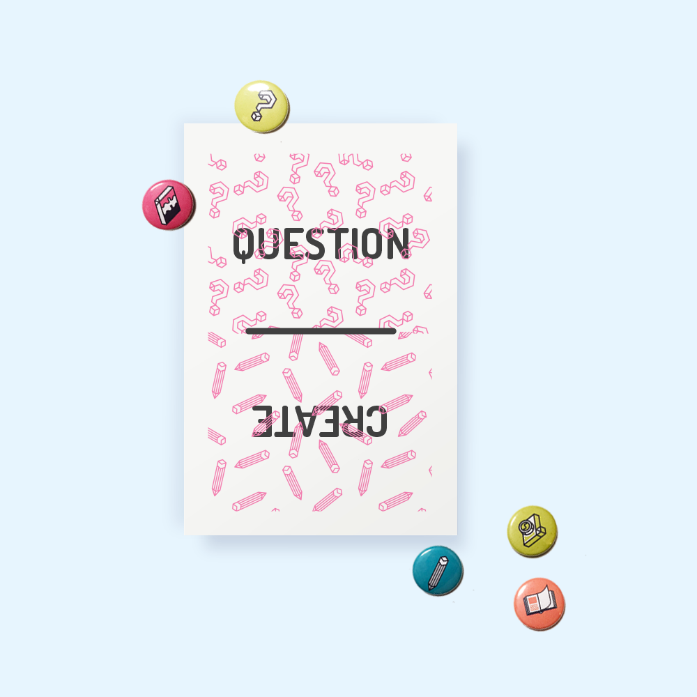 question-create1.png