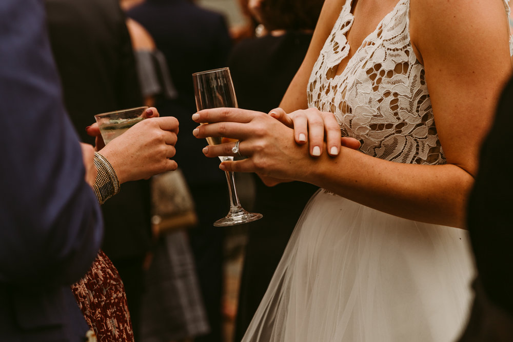 weddingwebsite-3.jpg