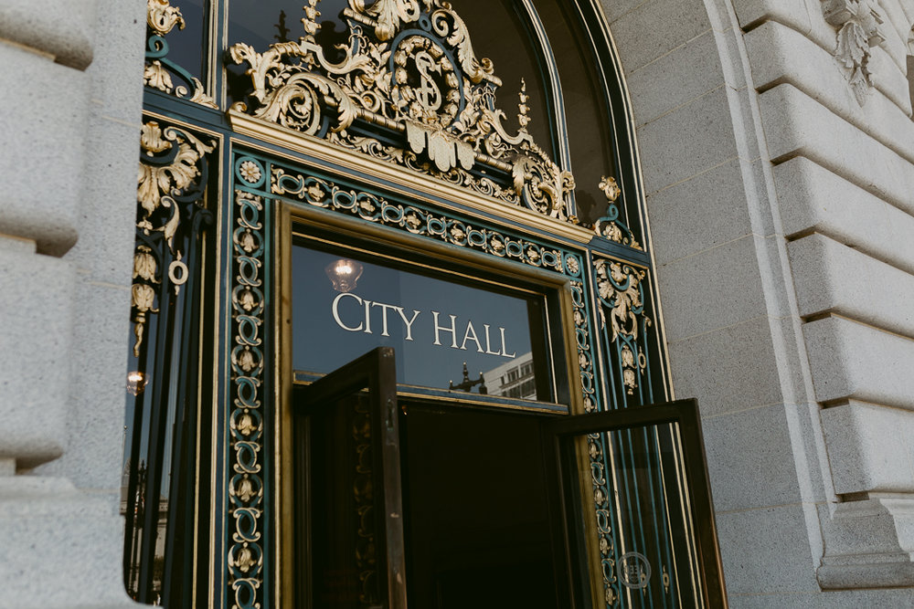 Before their wedding ceremony in Italy, Rob and Liz had to make a quick pit-stop at city hall. I'm honored I got to tag along and capture my first ceremony at this historic (and breathtakingly gorgeous) location. Whew, let's do it all again!