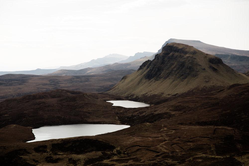 scotlandprints.jpg