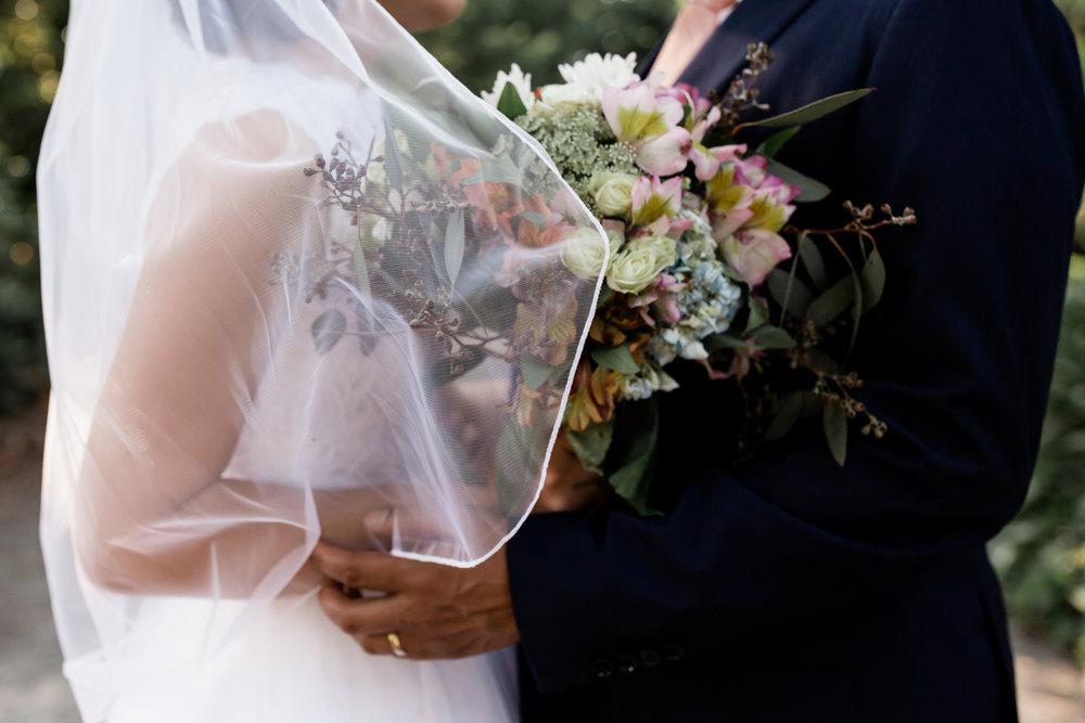 weddingadd-5.jpg