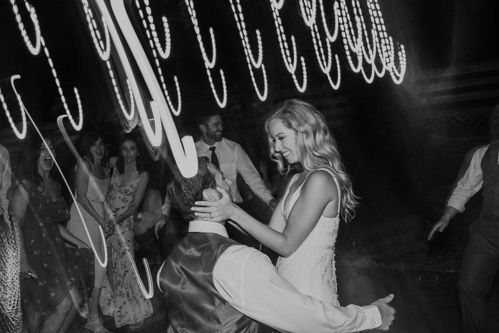dancefloor-82.jpg