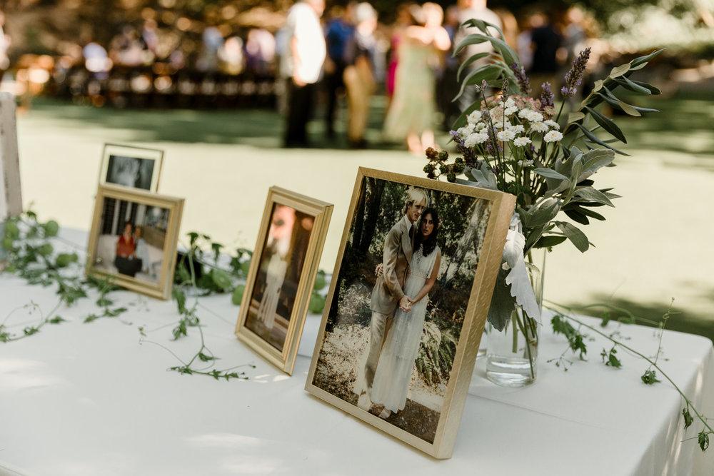 ceremony-15.jpg