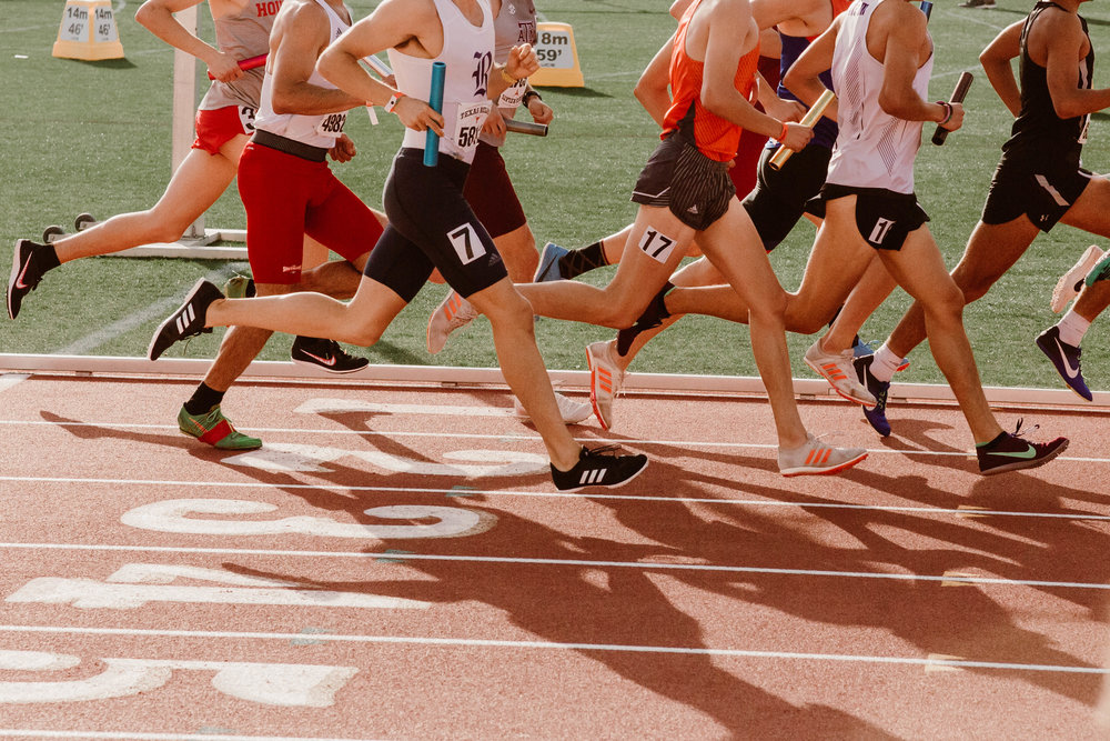 track_relays_texas