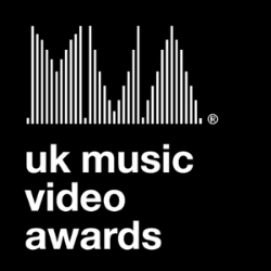 The London Barbecue have been catering for the   UK Music Video Awards   for the last five years, to over 700 guests at each event.