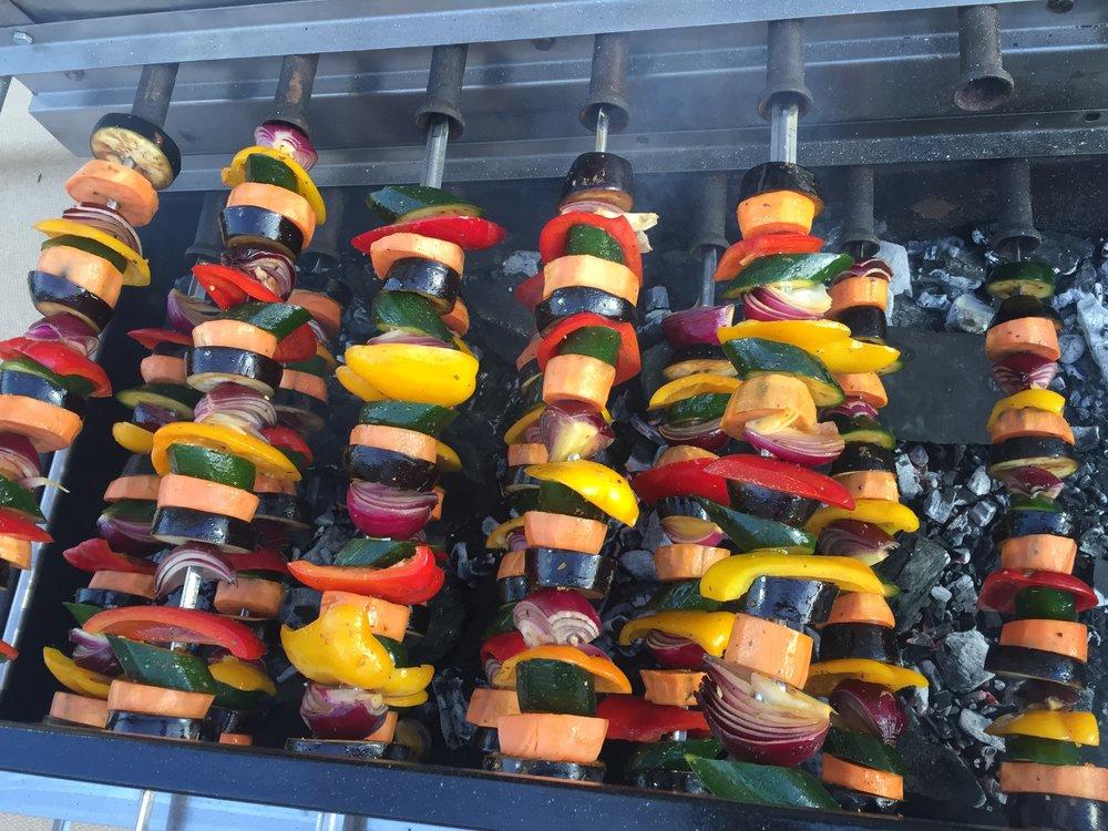 Veggie skewers Monaco.JPG