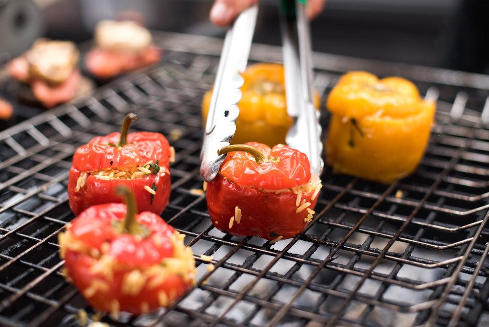 BBQ Stuffed Peppers.jpg