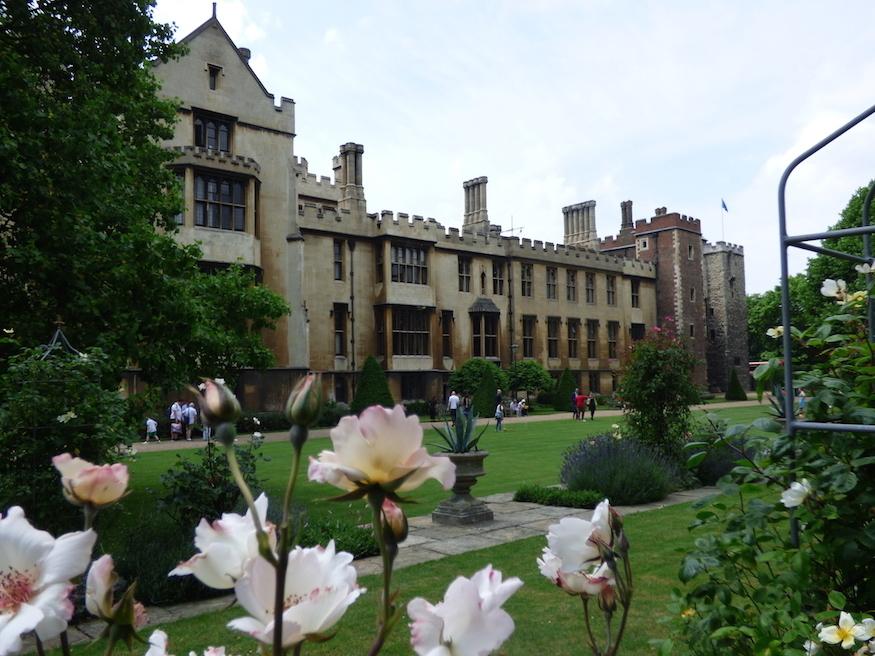 Lambeth Palace Garden Pic 1.jpg