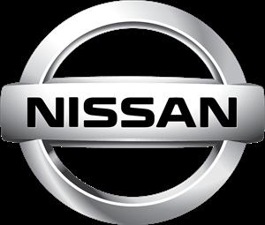Nissan-logo-4B3C580C8A-seeklogo.com.png