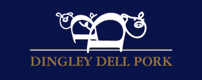 Dingley Dell Logo.png