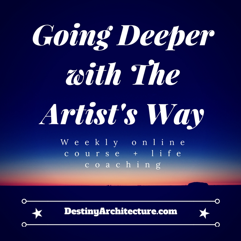 Going Deeper with The Artist's Way-2.jpg