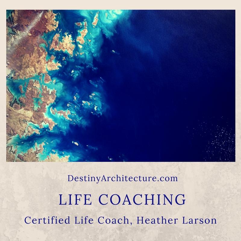 archipelago life coaching.jpg