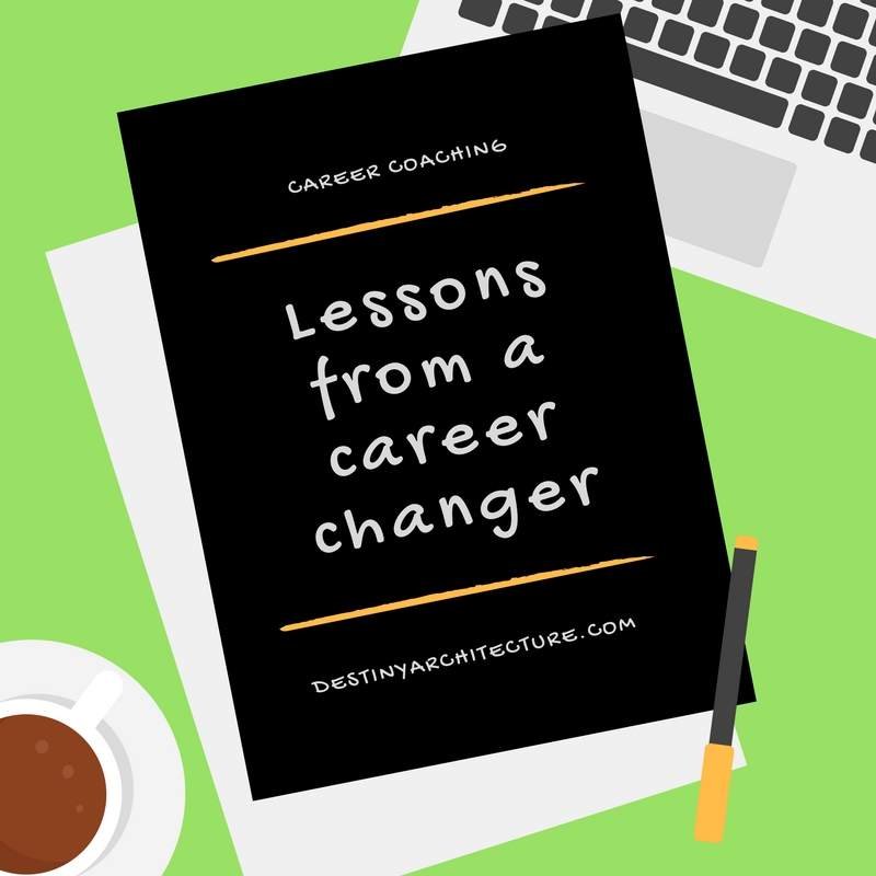 Lessons from a career changer.jpg