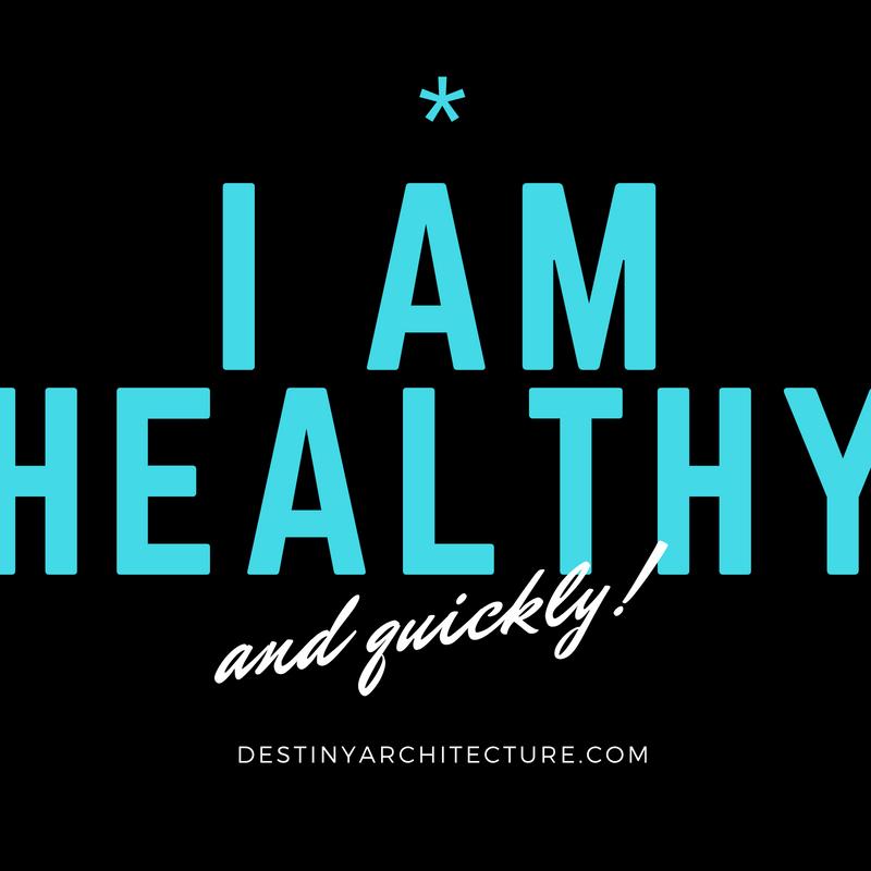 i am healthy.jpg
