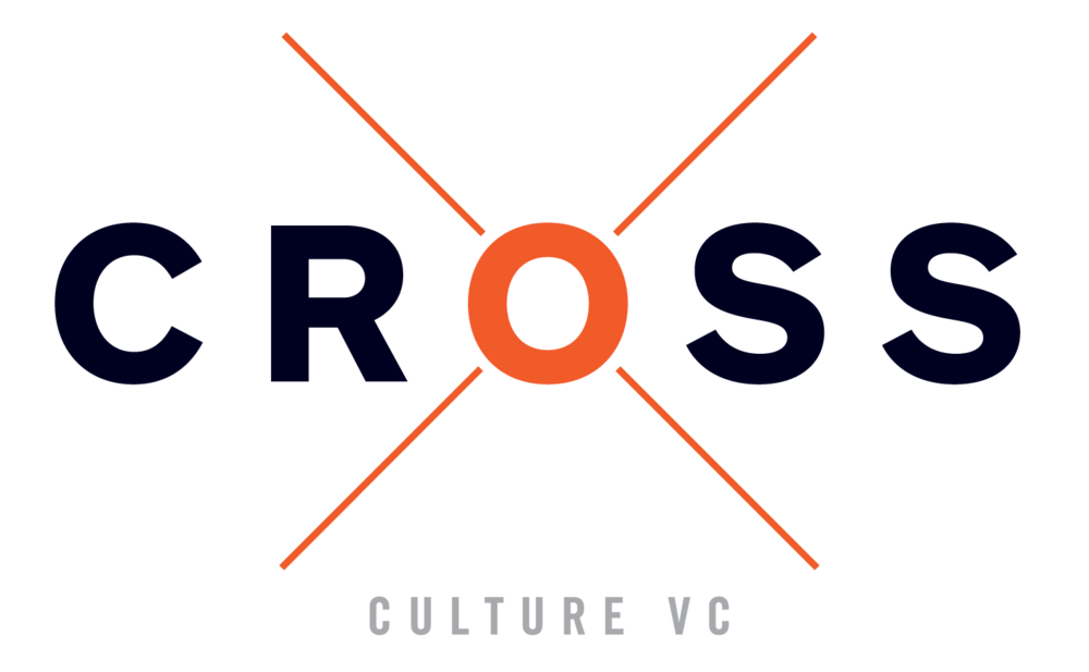 Cross-Culture-logo_hi.png
