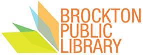 brockton-public-library-logo.jpg