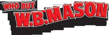 WB_Mason_2015_logo.png