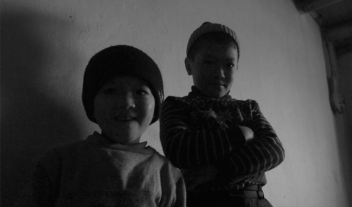 kyrgyzkids.jpg