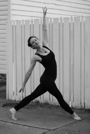 ck yoga dance bw.jpg