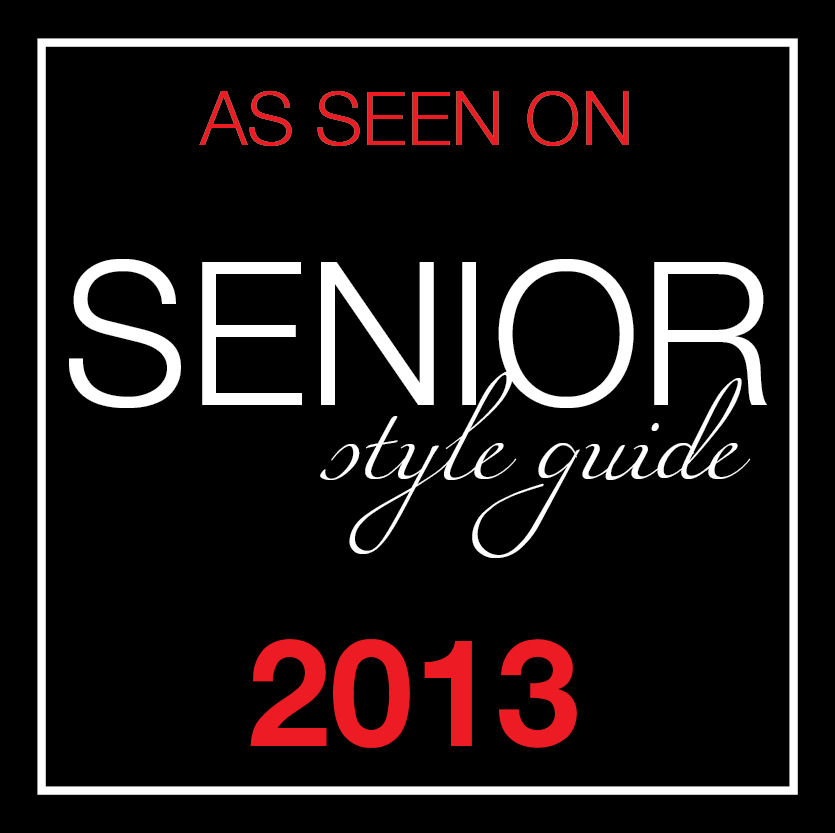 SENIORSG Button 2013.jpg