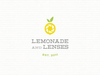 Lemonade and Lenses badge.jpg