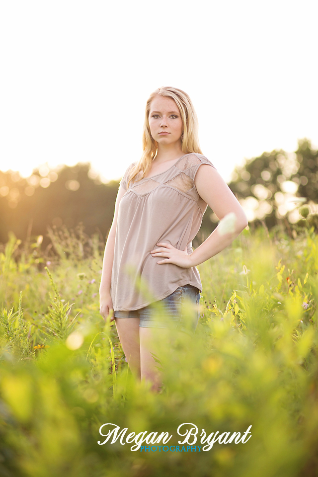 Megan BryantPhotography_Danville Virginia Photographer_Senior Photographer